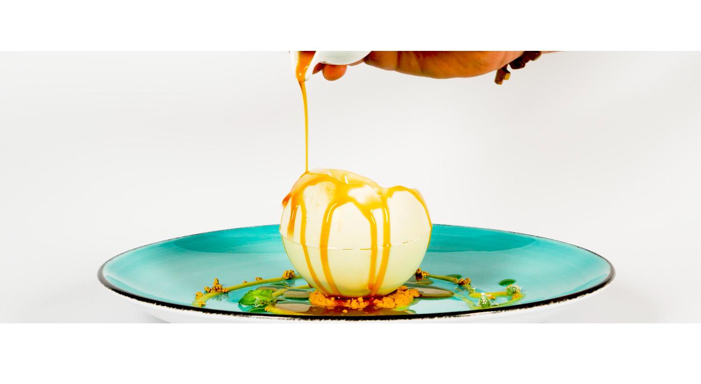 Mehta Ristorante a Martina Franca | Dessert